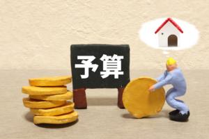 頭金0円で住宅ローン